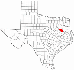 anderson county texas free criminal records